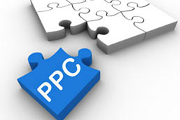 Digital Marketing PPC