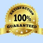 PPC Satisfaction Guarantee