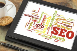 SEO Los Angeles Search Engine Optimization